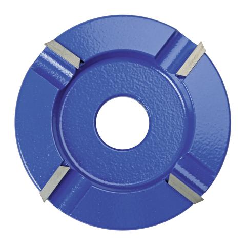 Режущие диски для обработки копыт