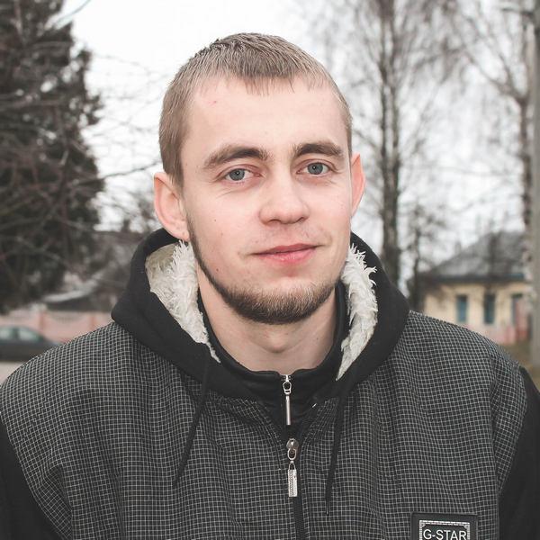 Руслан Мартинкевич