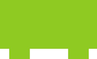 доставка товара в АгриПо