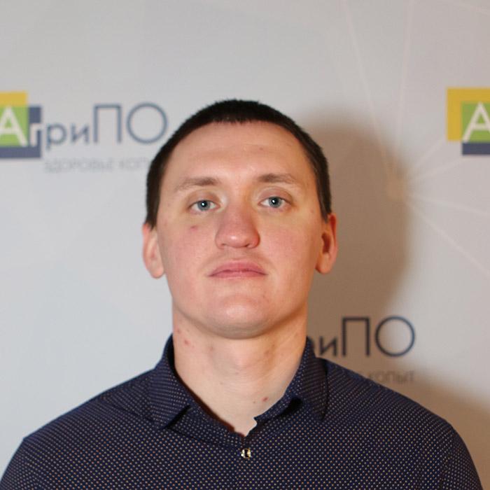 Александр Мокат