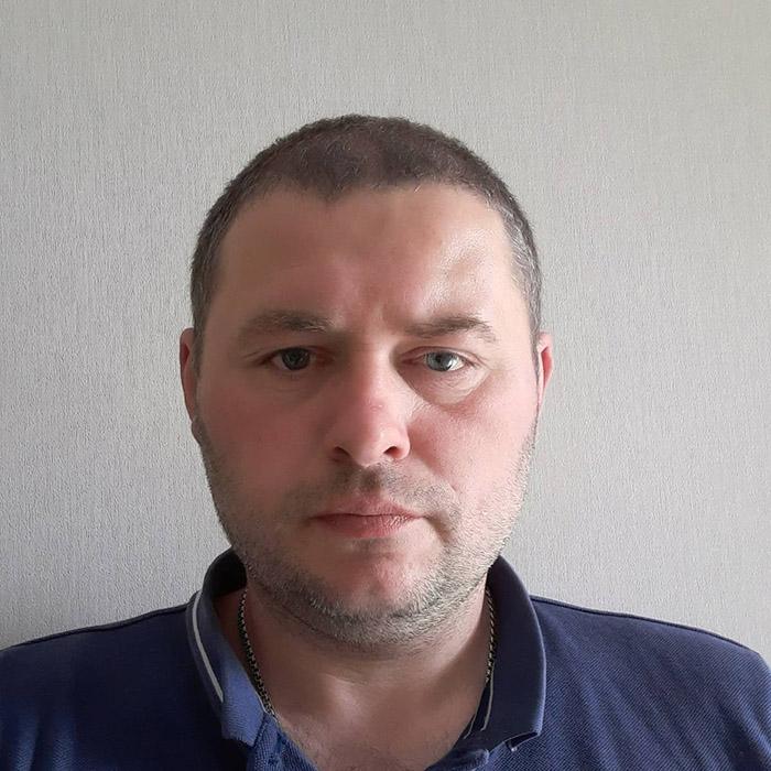 Руслан Варавко