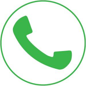 Заказ звонка